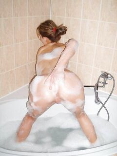 Домашние интим фотографии - секс порно фото
