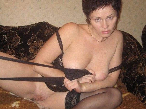 Компиляция секса девушек и женщин с большими задницами - секс порно фото