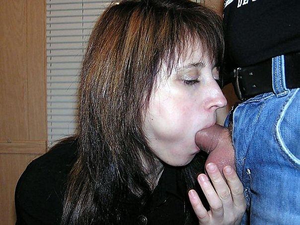 Домашние откровения грудастых девушек и женщин - секс порно фото