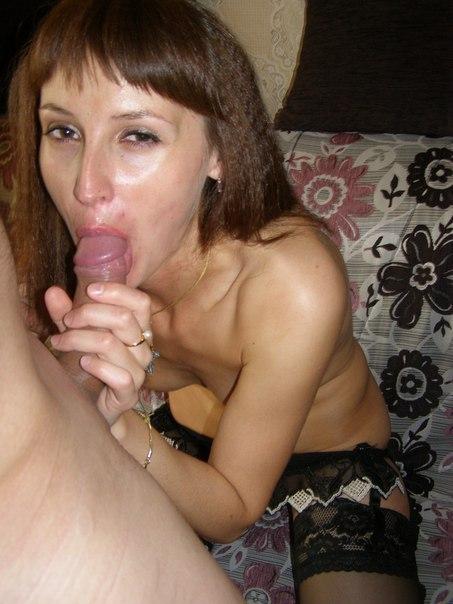 Домашняя сборка орального, вагинального и анального секса - секс порно фото