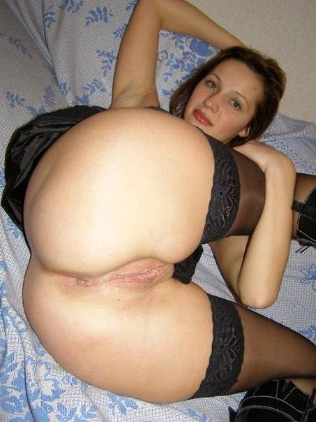 Красивые дамы любят заниматься групповым сексом - секс порно фото