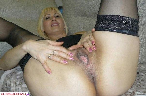 Роскошные женщины двигают своими ляжками - секс порно фото