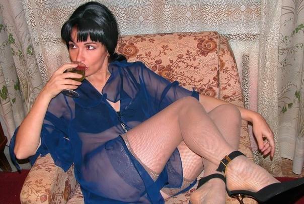 Приятно трахать в жопу страстных женщин - секс порно фото