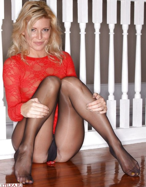 Шикарные грудастые женщины от 30 лет - секс порно фото