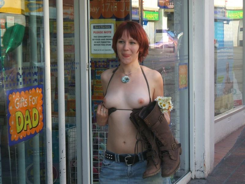 Фетишистке нравится играть в доминирование - секс порно фото