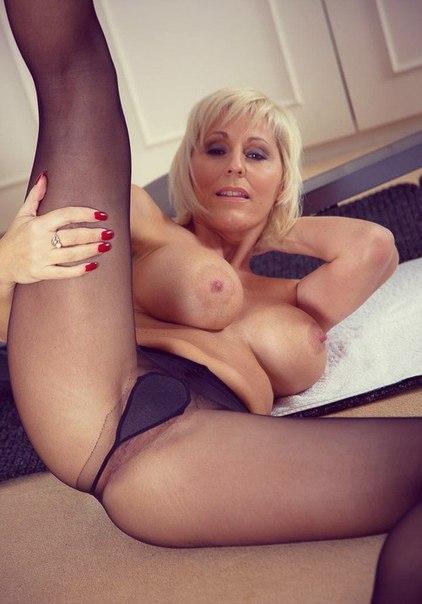 Роскошные женщины, которые хотят горячего секса - секс порно фото