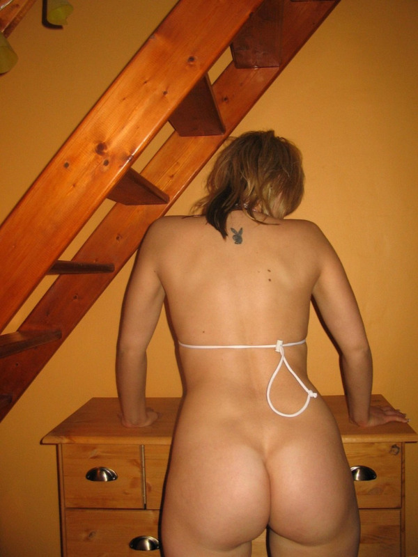 Вредная деваха любит трахаться по выходным - секс порно фото