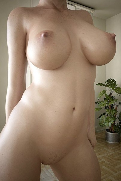 Сборник круглых больших попок женщин от 30 лет - секс порно фото