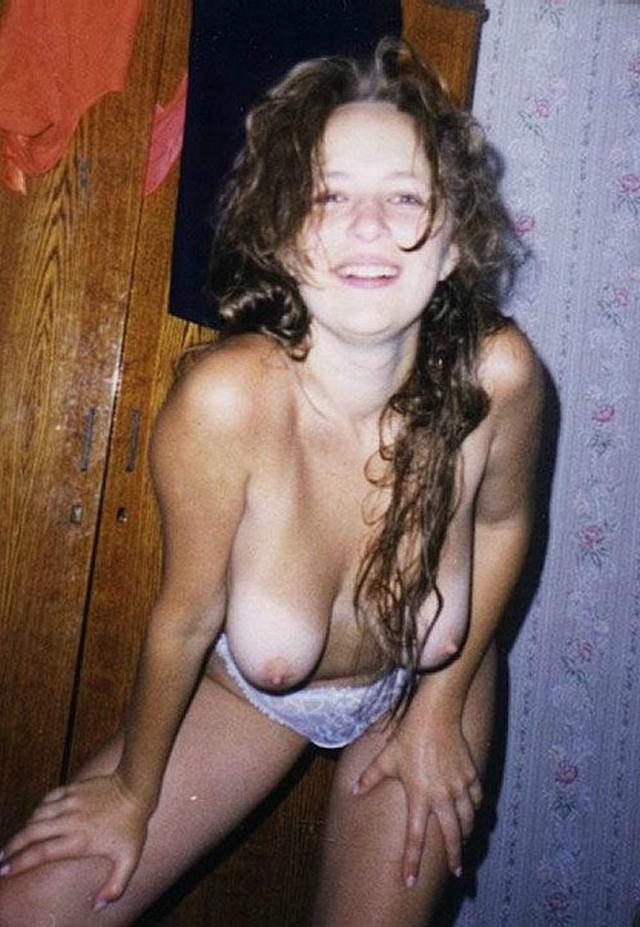 Подборка зрелых с волосатыми письками - секс порно фото