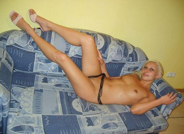 Красивые и привлекательные девушки в 25 лет - секс порно фото