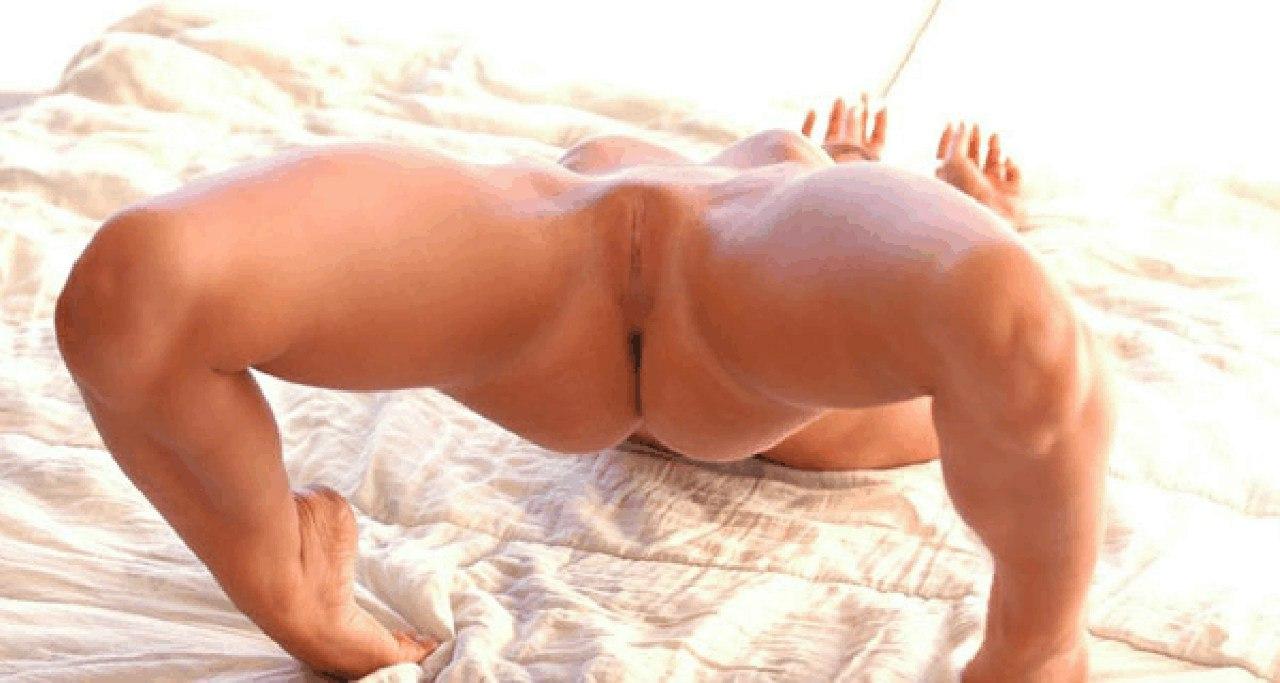 Сладкие киски девушек крупным планом - секс порно фото