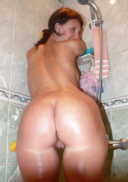 Грудастые женщины с большими жопами любят потрахаться - секс порно фото