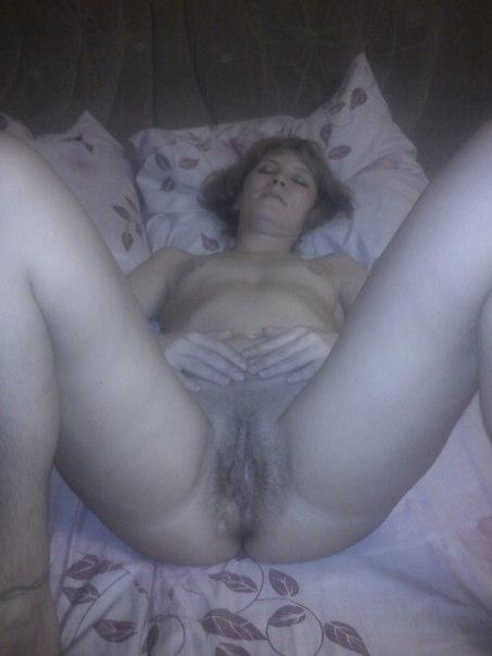 Откровенные материалы из личного архива многих девушек - секс порно фото