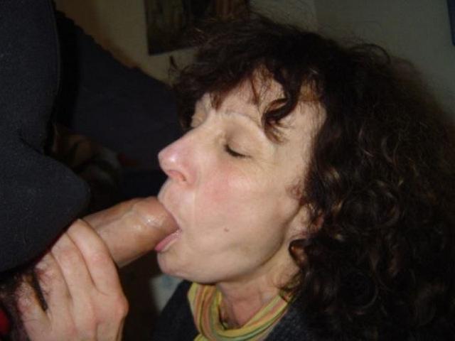 Групповой секс с прикольными и прекрасными дешевками - секс порно фото