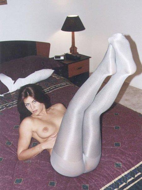 Откровения странных горячих девушек на камеру - секс порно фото