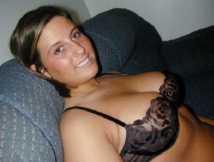 Грудастые девушки и женщины не спешат раздеваться - секс порно фото