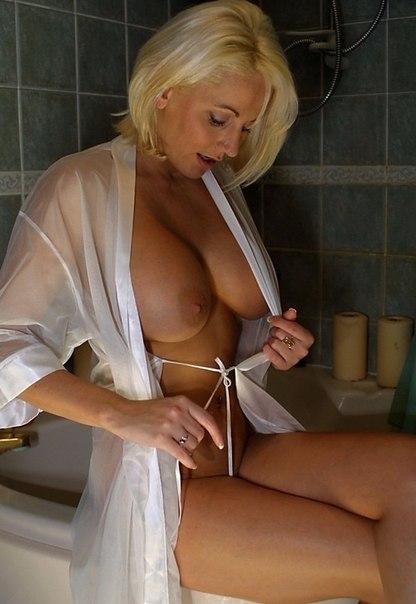 Аппетитных представительниц слабого пола должно быть много - секс порно фото