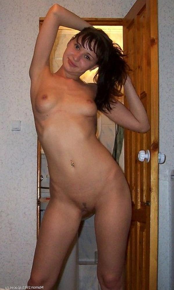 Самые сексуальные провинциальные девушки - секс порно фото