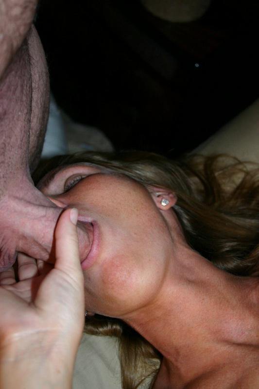 Картинки сексуальных мамочек - секс порно фото