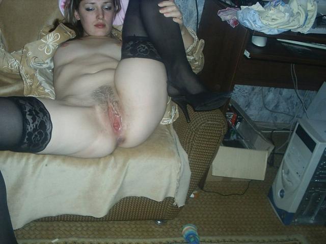 Коллекция интимных новинок с сайтов знакомств - секс порно фото